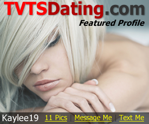 meet transgender girls at tvtsdating.com